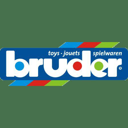 Catalogo Bruder 2017