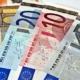 come-effettuare-un-bonifico-bancario-default-119580-0