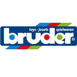 catalogo bruder 2014 Catalogo Bruder 2014 bruder logo