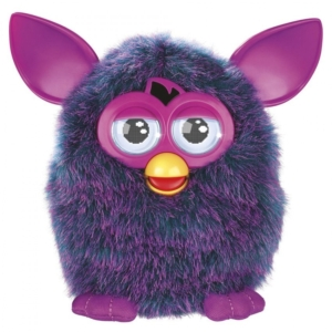 Furby2012Purple