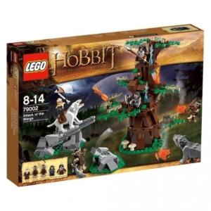 79002_box