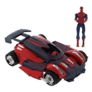 hasbro-spider-man-veicolo-da