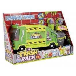 linea-paggio-giochi-preziosi-17070-trash-pack-camion-della-spazzatura-con-2-trash-monster-ncr01707-2459-futurartshop