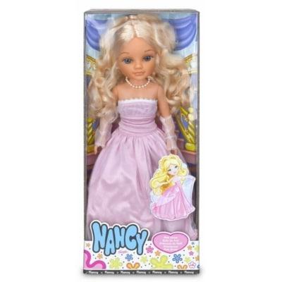 nancy-principessa