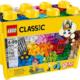 Lego 10698 4+ CLASSIC SCATOLA CREATIVA