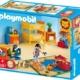 Playmobil 4287 CASA - SALAGIOCHI