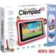 CLEMENTONI 13370 CLEMPAD 5.0 FIRST HD 3-6ANNI  CUFFIA+CUSTODIA