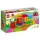 LEGO DUPLO 10831 PRIMO BRUCO