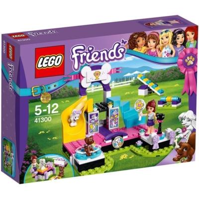 Lego 41300 Friends Campionato Cuccioli