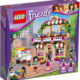 Lego 41311 Friends Pizzeria