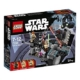 Lego 75169 Star Wars Obi Wan Vs Maul