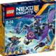 Lego Nexo Heligoyle