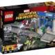 Lego Super Heroes Spiderman Rapina Armata