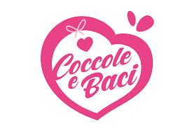 Coccole e Baci