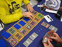 Carte Collezionabili