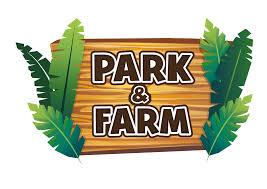 Park e Farm
