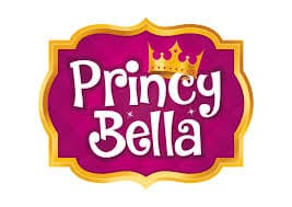 Princy Bella